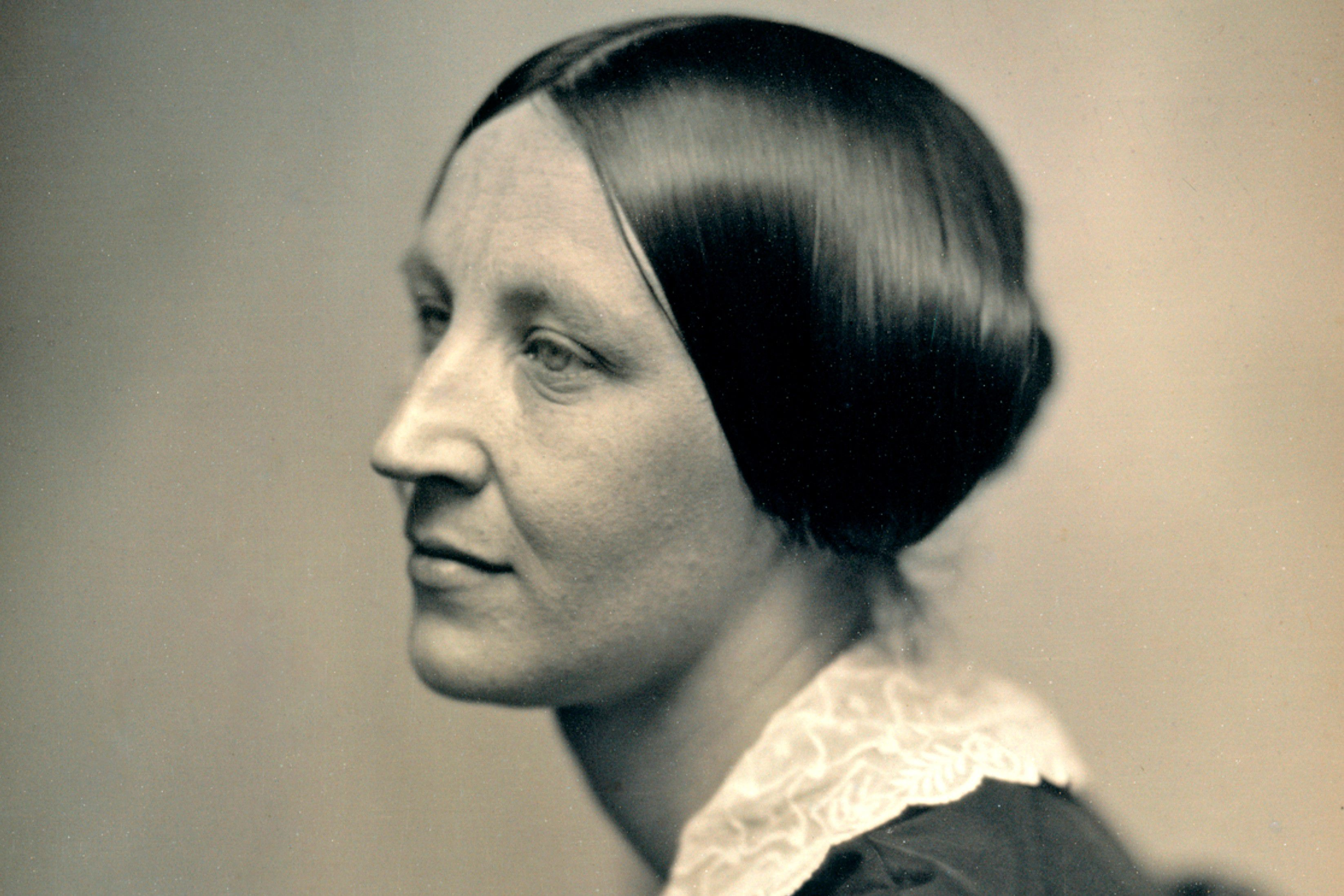 susan b anthony quotes women s rights life more  15 surprising facts about susan b anthony