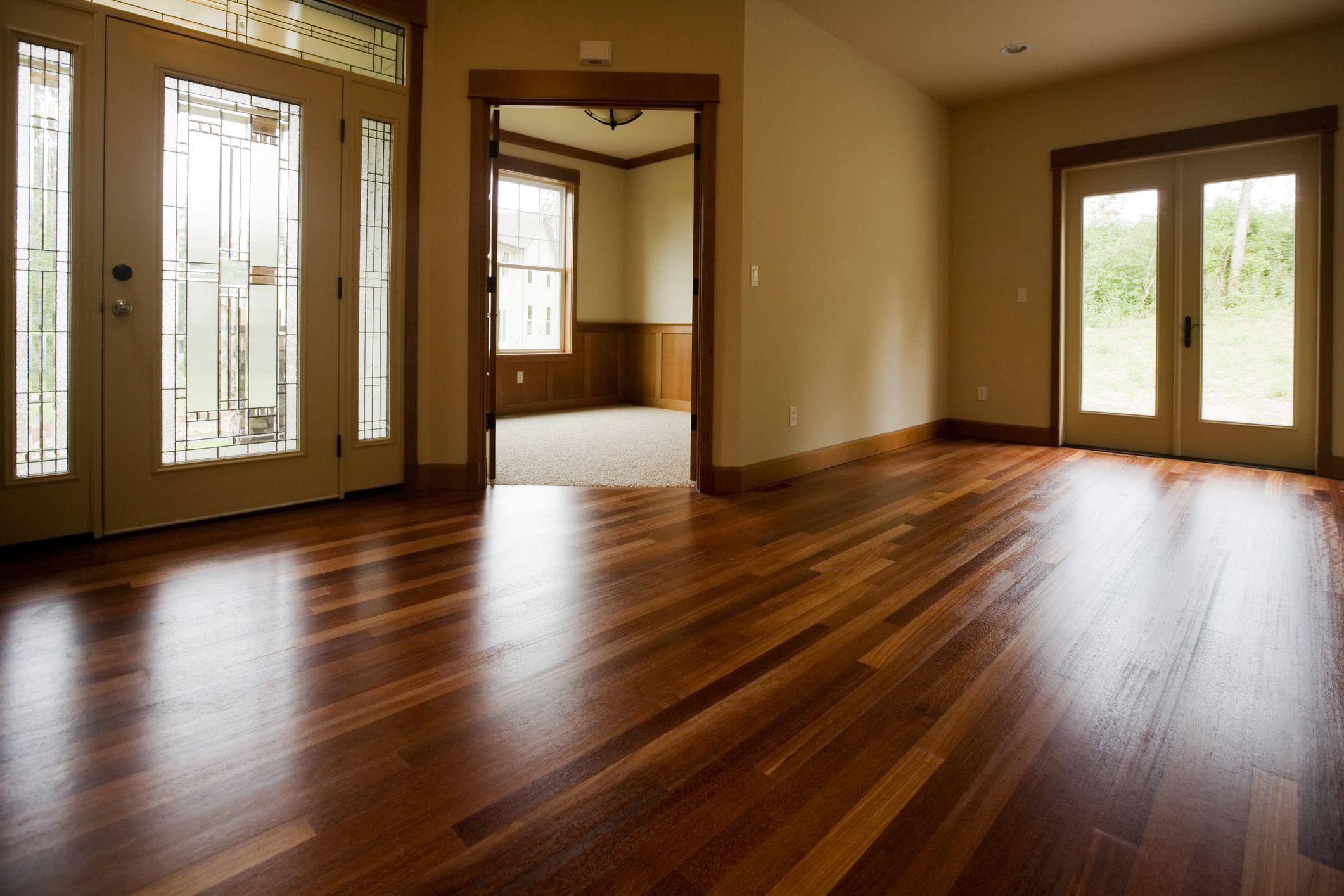 id engineered cherry flooring kitchen wood ireland floor american for japanese red artistic in jatoba