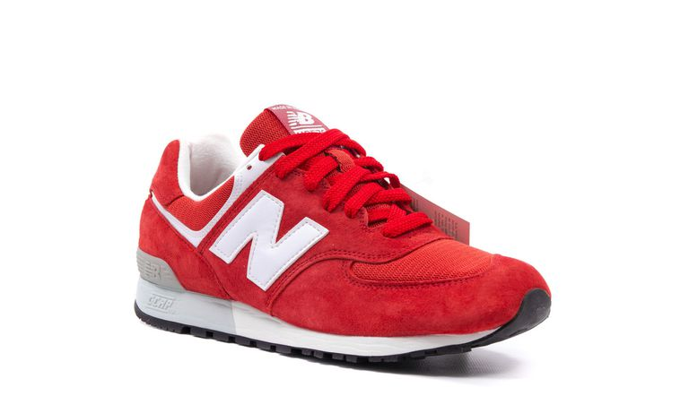 new balance 999 how much