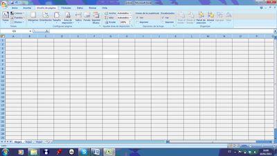 Excel para principiantes: Tutorial rápido