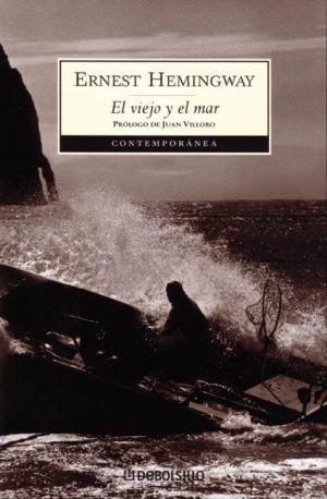 El viejo y el mar, de Ernest Hemingway