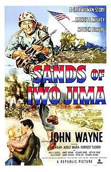 220px-Sands_of_Iwo_Jima_poster.jpg