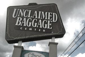 unclaimedbaggagecenter.jpg