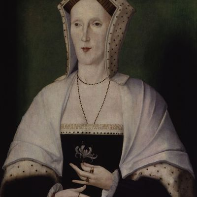 Biography of Anne Neville, Wife and Queen of Richard III of England
