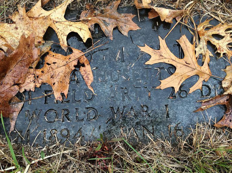 getty-wwi-gravestone.jpg