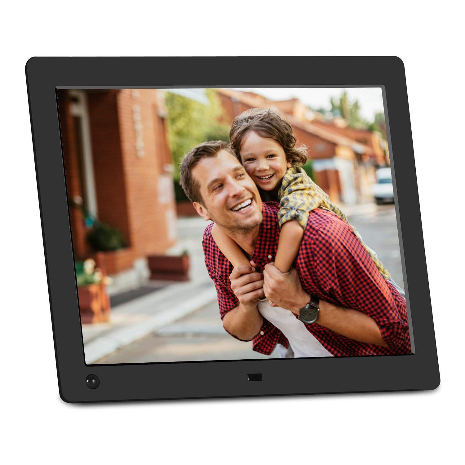 The 8 best digital photo frames to buy in 2018 jeuxipadfo Gallery