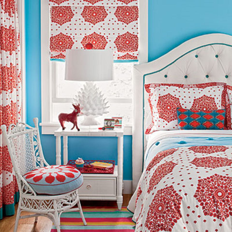 Color Wheel Interior Design use the color wheel to choose the perfect bedroom colors