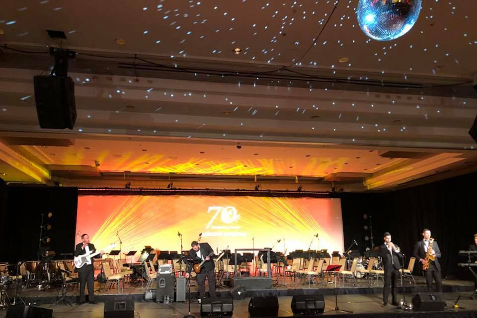 Phoenix Symphony Gala