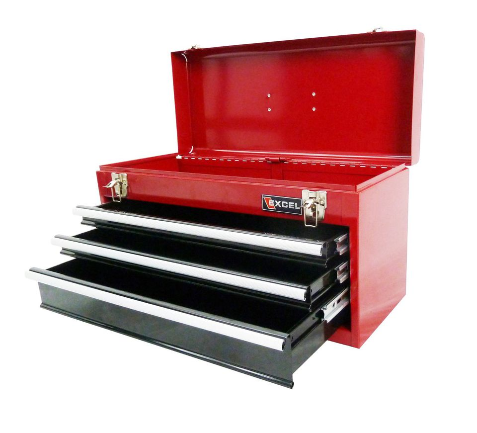 the 8 best portable tool boxes to buy in 2018. Black Bedroom Furniture Sets. Home Design Ideas