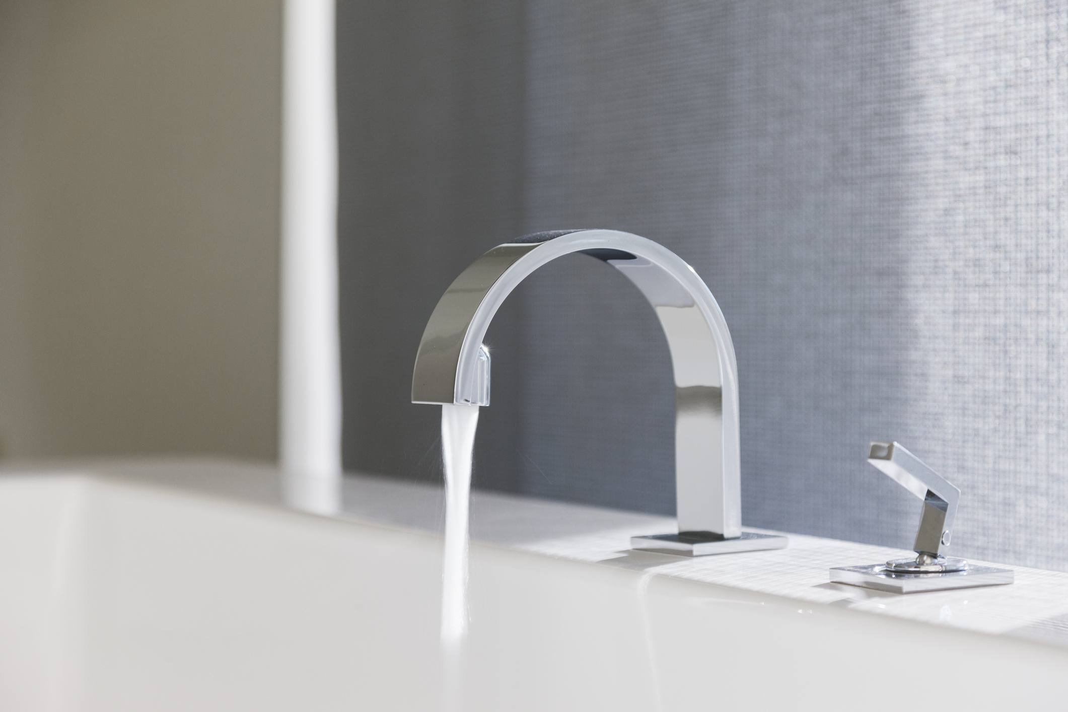 How to Fix Low Water Pressure in Your Home