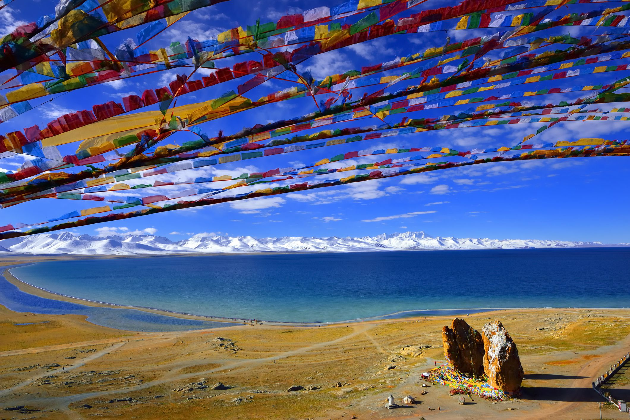 Central Auto Group >> Tibet Travel Guide