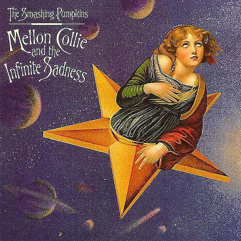Smashing-Pumpkins-Mellon-Collie-and-the-Infinite-Sadness.jpg