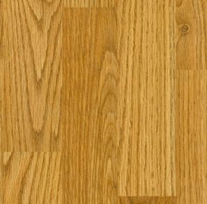 SmartClick Laminate Floors