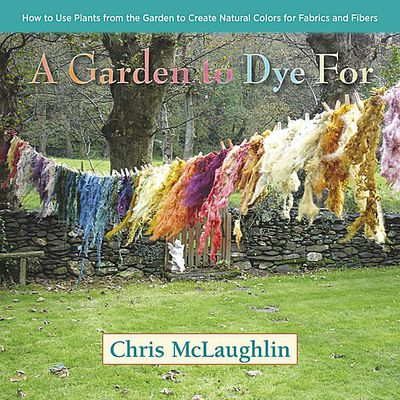A-Garden-to-Dye-For-Cvr_about.jpg