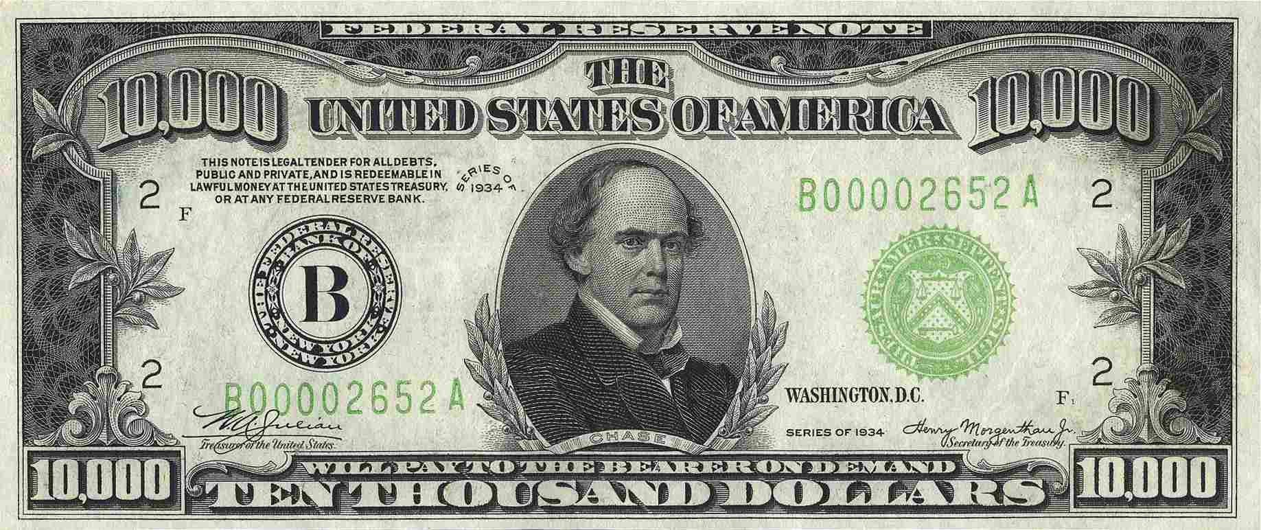 Faces on every us bill list and photos 1betcityfo Choice Image