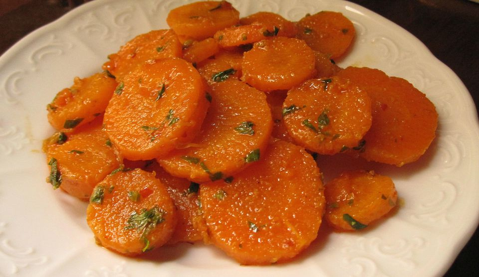 Spicy-Carrots-4000-x-2248.jpg
