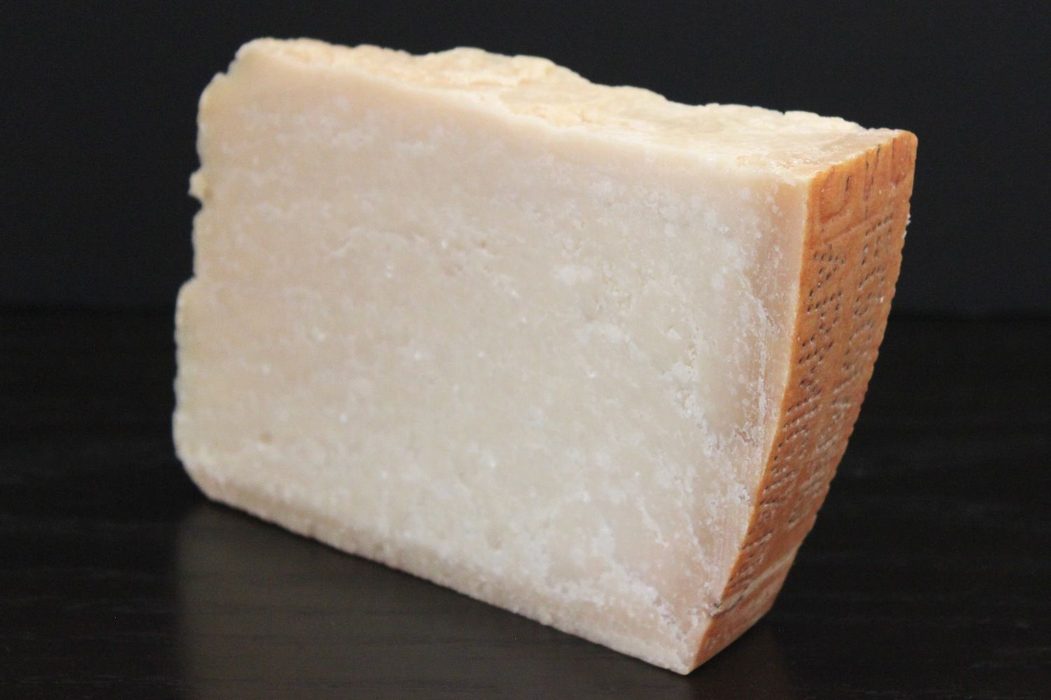 All About Serving And Cooking Parmigiano Reggiano