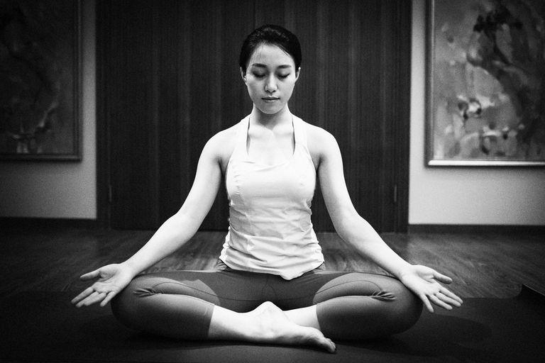 meditationsutras.jpg