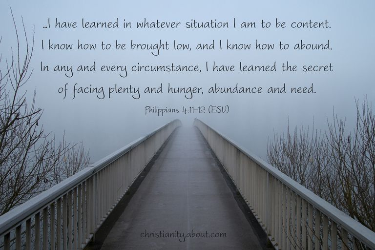 Contentment With Life 152-pixabay-bridge-285385.jpg