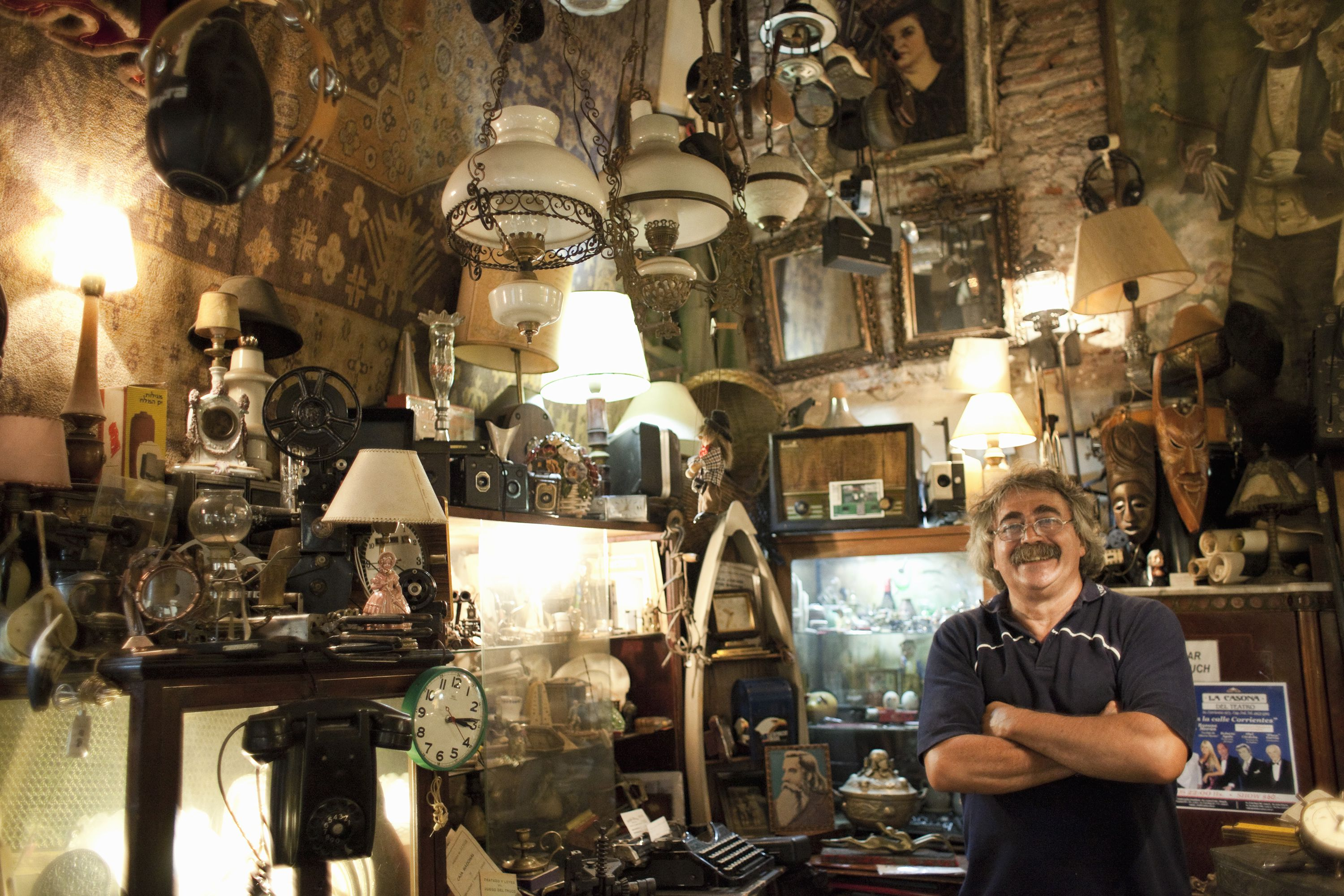 Selling Antiques amp Collectibles To Dealers Near You