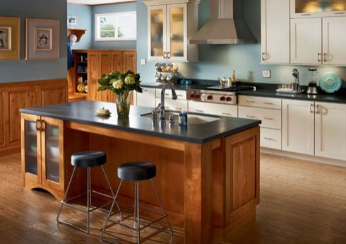 Incredible kitchen islands with seating kitchen island and chairs workwithnaturefo