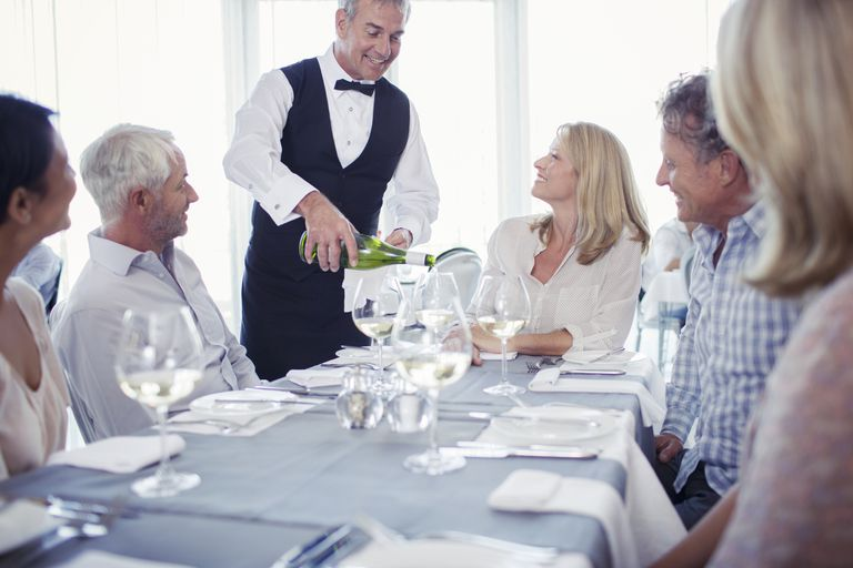 restaurant-guide-by-Dan-Dalton:Getty-Images.jpg