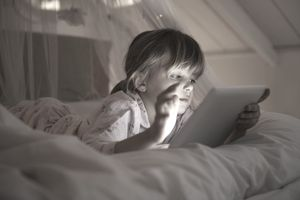 Publishing-Kindle-Childrens-Books.jpg