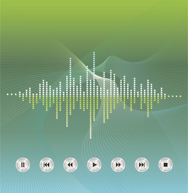 AAC vs. MP3