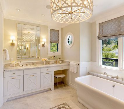 remodeling houzz photos stylish traditional ideas design uk pictures bathroom
