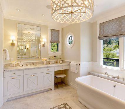 hgtv pictures steps a bathroom modern on to dream inside impressive