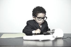 kiddie-tax.jpg