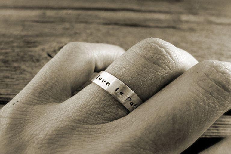 abstinence_promise.jpg