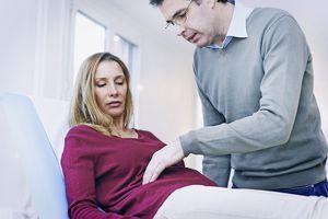 Inflammatory Bowel Disease Symptoms Treatment And More