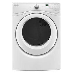 whirpool-gas-dryer