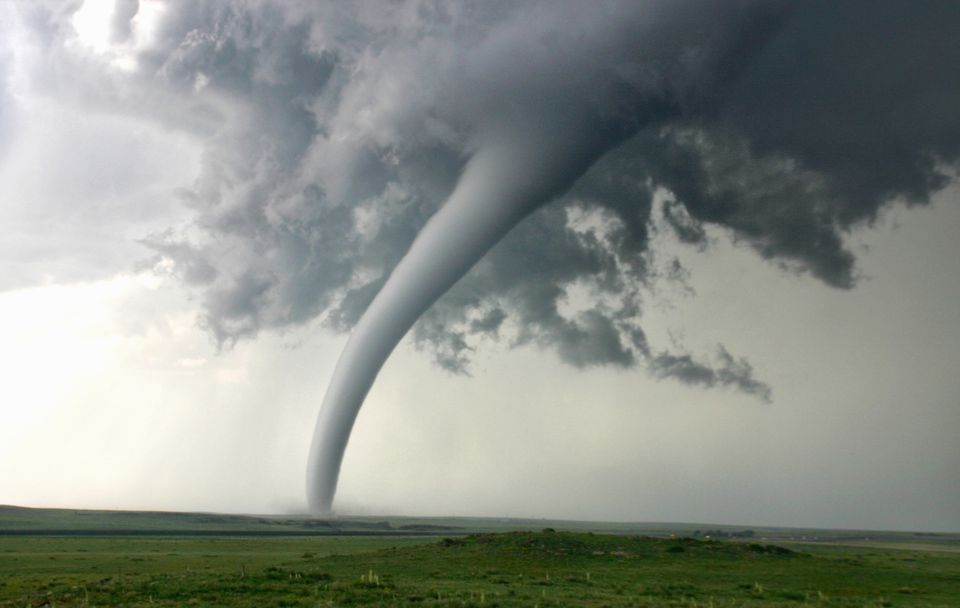 How Much Is Car Insurance >> How to Prepare for Tornadoes in Minneapolis St. Paul