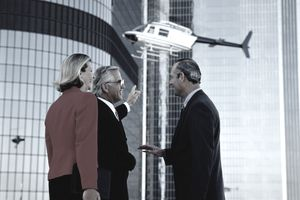 business-meeting-with-helicopter.jpg
