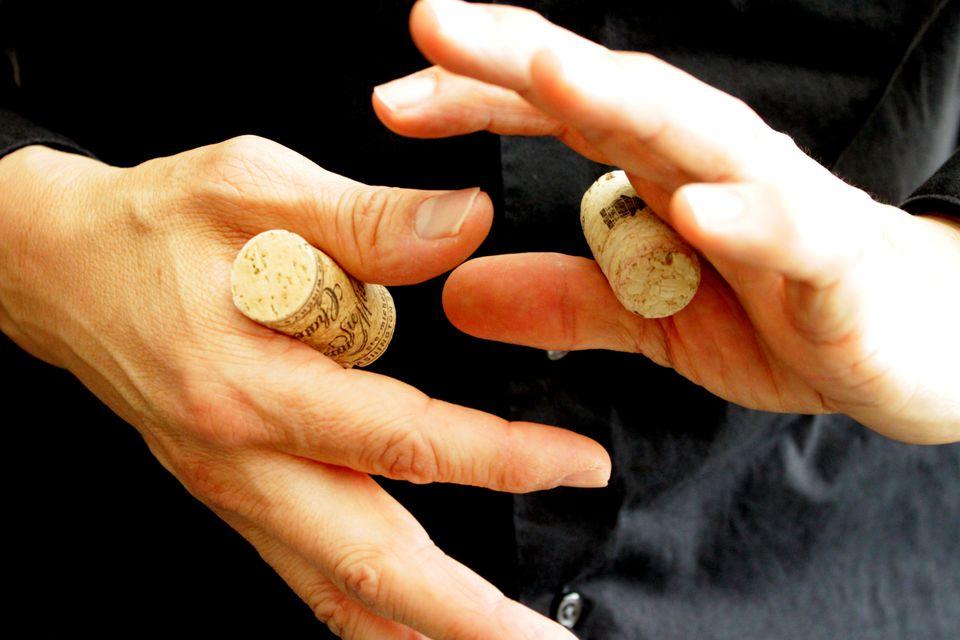 01pass-thru-cork-magic-trick.JPG