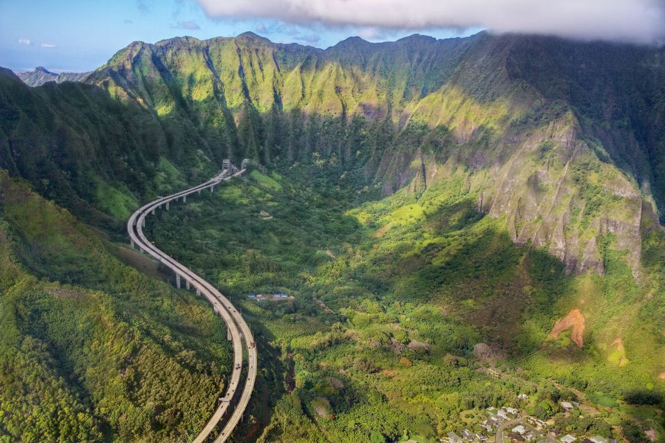 helicopter tour oahu hawaii with Top Things To Do On Oahu 1533563 on We Are Going Away Hawaii Photo Blog likewise Kualoa Ranch Atv And Jurassic Park Adventure Package moreover Every Activity Under The Hawaiian Sun also Napali Coast State Wilderness Park besides Oahu Fishing Charters.