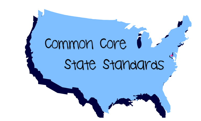 common-core.PNG