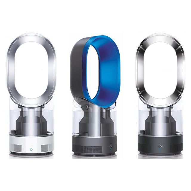 dyson filter cleaning instructions