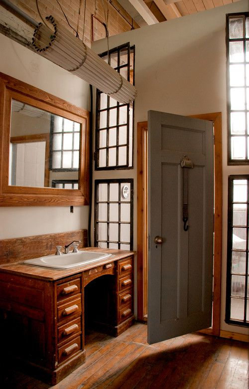 bathroom vanity design ideas - Vanity Design Ideas
