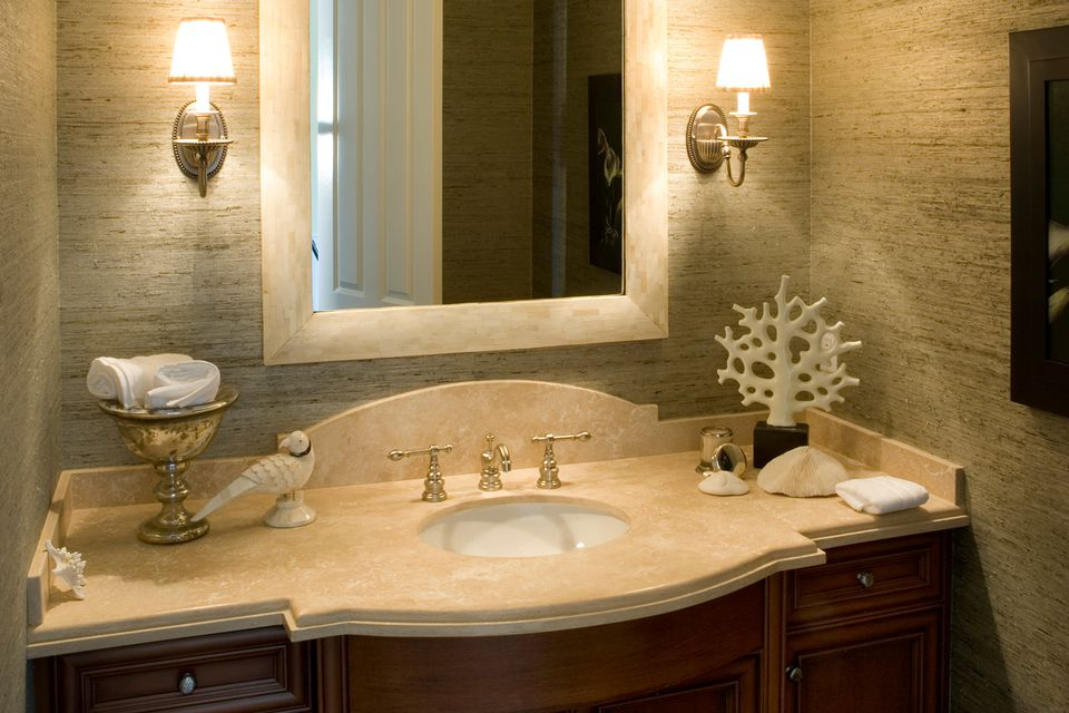 5 Affordable Bathroom Vanities