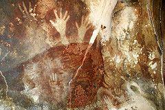 Etapas de la prehistoria - Línea del tiempo