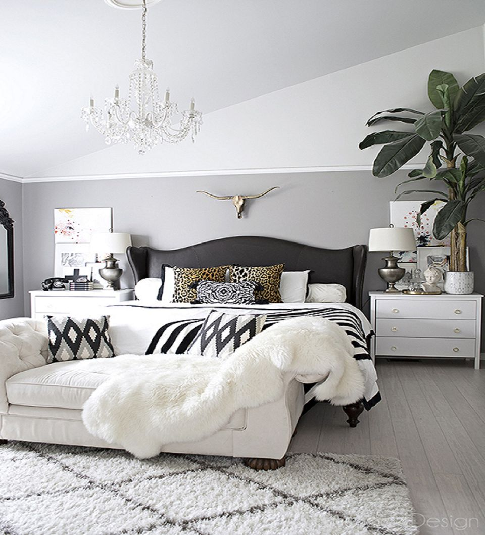 100 stunning master bedroom design ideas and photos for 8 bit room decor