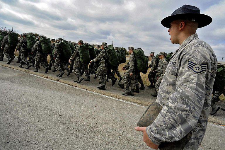 Air_Force_Basic_Training_March.jpg