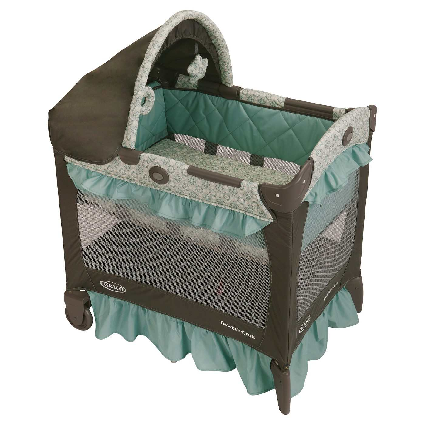 bars skylar wonderful make wool size teddy blanket area million toys sheets rug of mini without cribs nursery stuff a wall with bear full drawer baby spectacular dollar ideas feather delta crib art changing best hanging choosing tables cot
