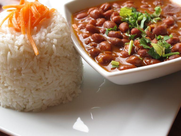 Lujoso País Brewster Cocina De Un Restaurante Bosquejo - Ideas para ...