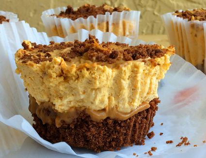 how to make no bake cheesecake with gelatin