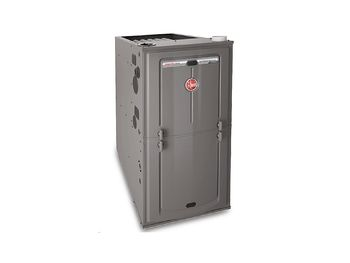 Types Of Gas Furnaces And Afue Efficiencies