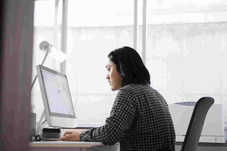 webdesigner2.jpg